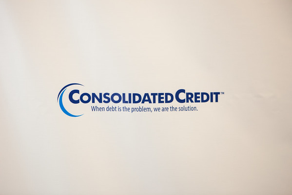 20151212-Consolidated-HR