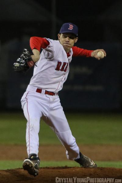 Brantford Red Sox-43.jpg