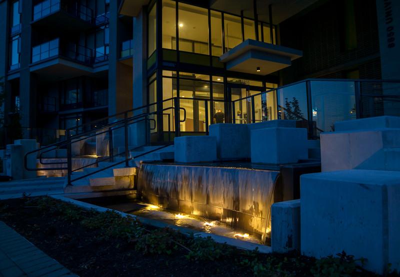 University Crescent Night Shoot 01.jpg