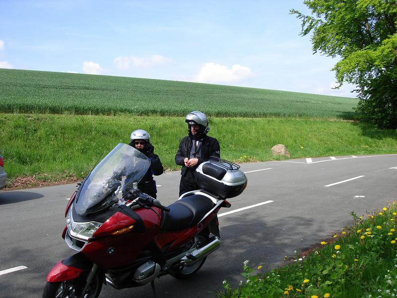 Lennestadt 2010 091.JPG