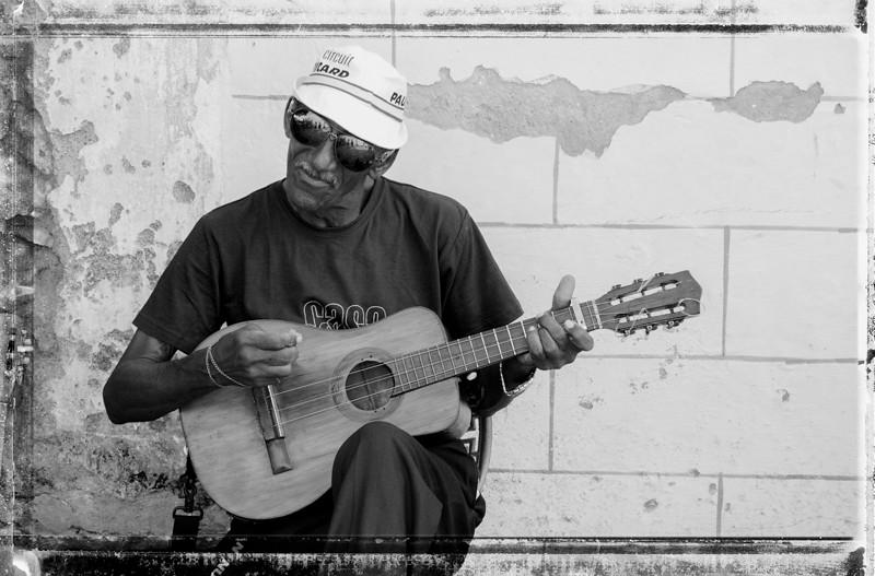 Cuba Musicians-6.jpg