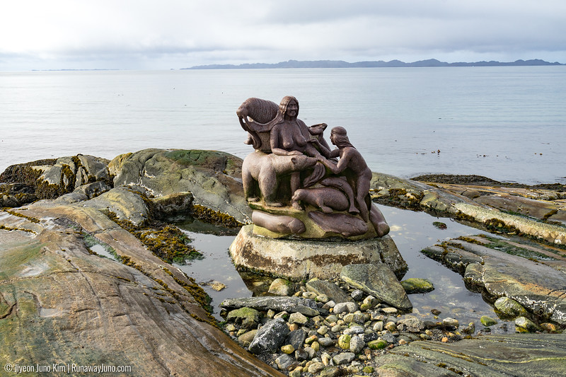 Nuuk-Juno Kim-9944.jpg