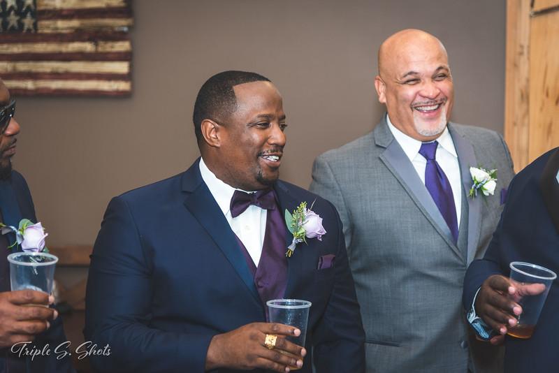 Shepard Wedding Photos-106.JPG