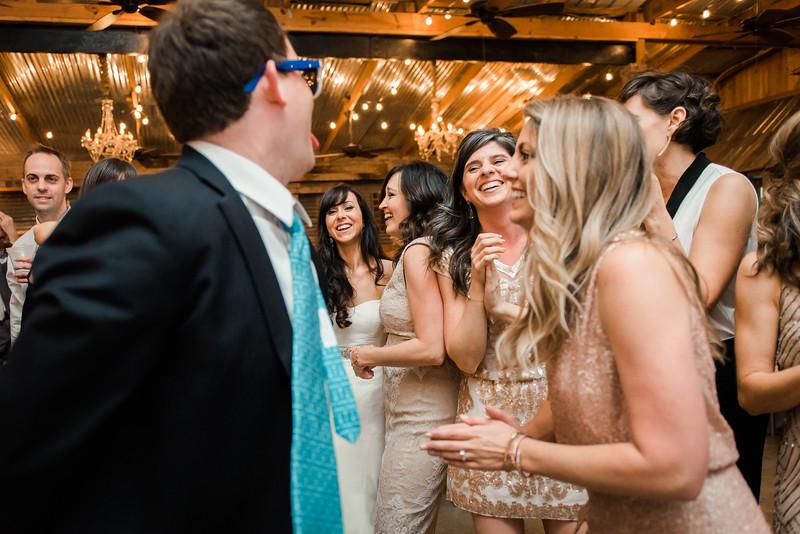 Jackie & Tom's Wedding-6295.jpg