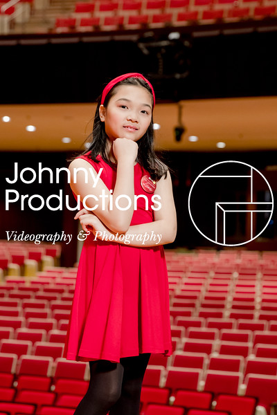 0047_day 2_ junior A & B portraits_johnnyproductions.jpg