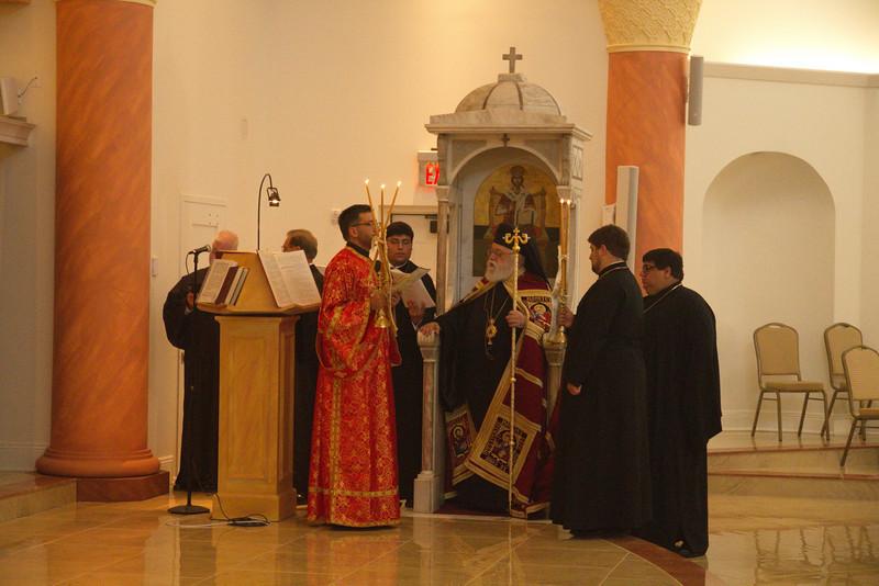 2013-06-23-Pentecost_085.jpg
