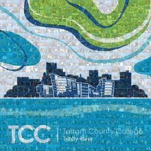 TCC Mosaic
