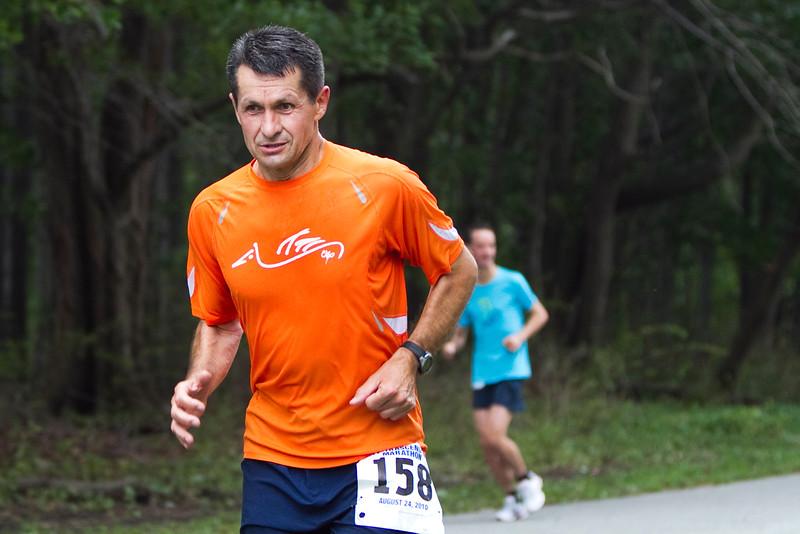 marathon10 - 628.jpg