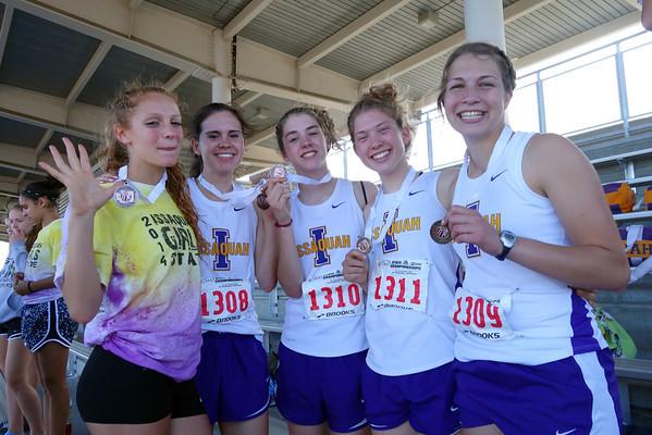 2014 05 31 WIAA State Championships