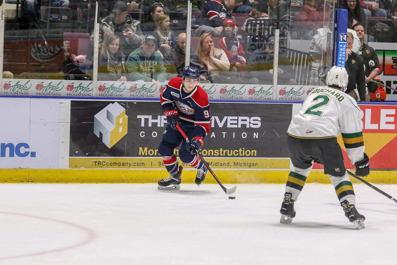 Saginaw Spirit vs London 9125.jpg