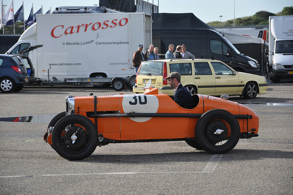 20120901 Historic Grand Prix Zandvoort