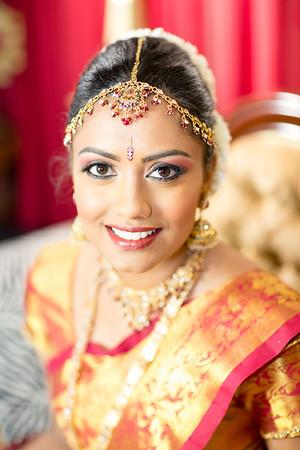 Shobi Pre wedding
