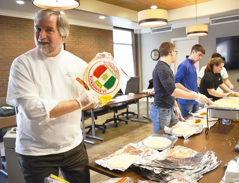MLK Burrito Wrapping1.JPG
