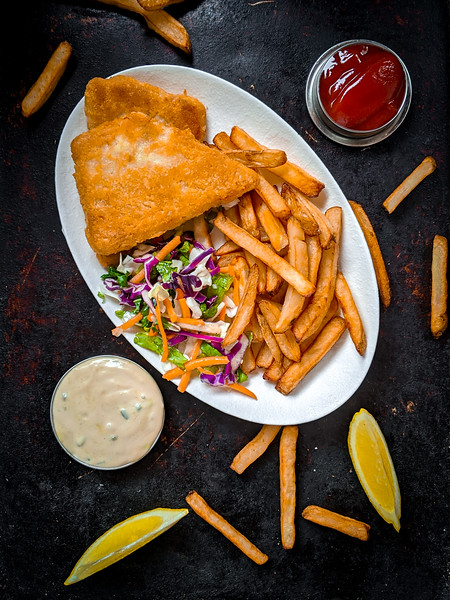 fish and chips on dark.jpg