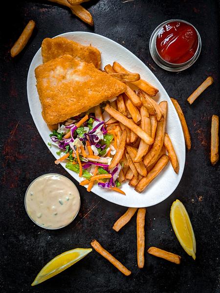 fish and chips on dark.jpg