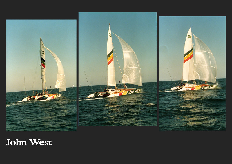 Sailing_triptych.jpg