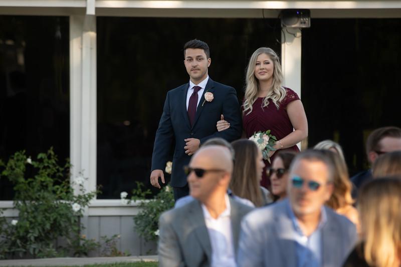 Mr and Mrs Souza-170.jpg