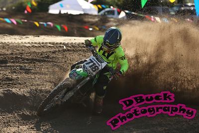 3-10-19 Woodland Race # 10
