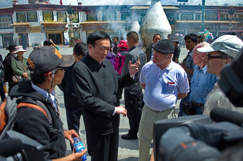 2013-07-05_(03)_Generalsekretär-Chen-Quan-Guo_陳全國_015.jpg