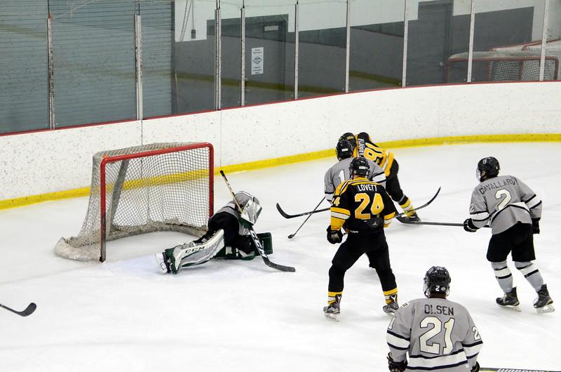 180211 Junior Bruins Hockey-219.JPG