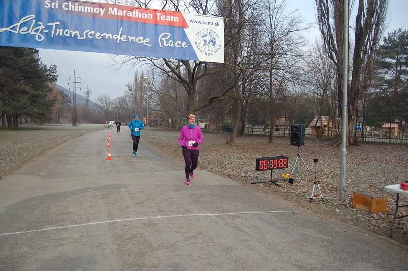 2 mile Kosice 29 kolo 02.01.2016 - 145.JPG