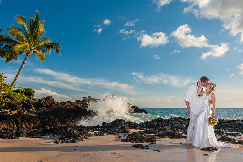 maui-wedding-photographer-gordon-nash-89.jpg