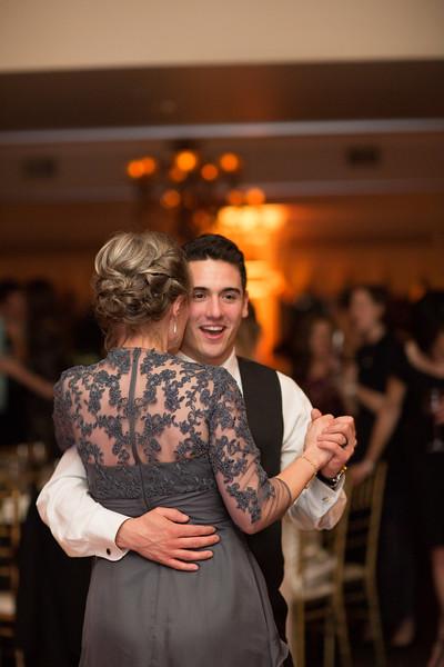 Torres Wedding _Reception  (246).jpg
