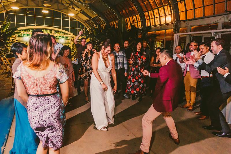 Garfieldpark-conservatory-wedding-253.jpg