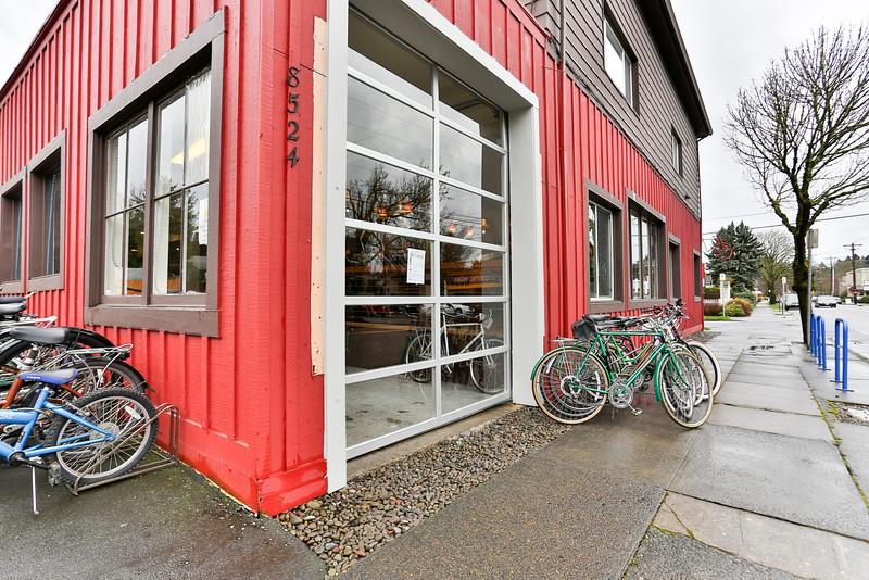 BikeCommuter-0870.jpg