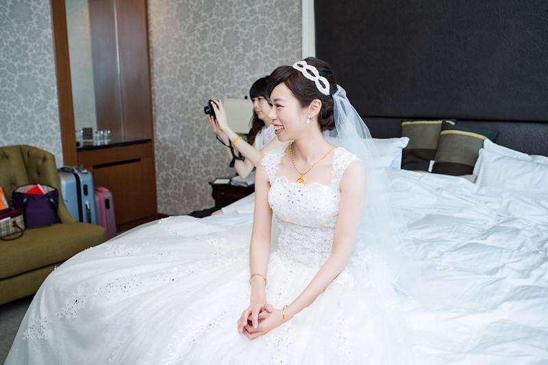 ---wedding_19441969640_o.jpg