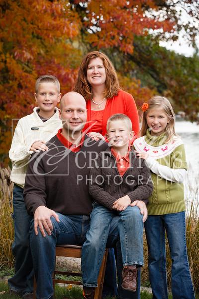Hahn Family edits-9329.jpg