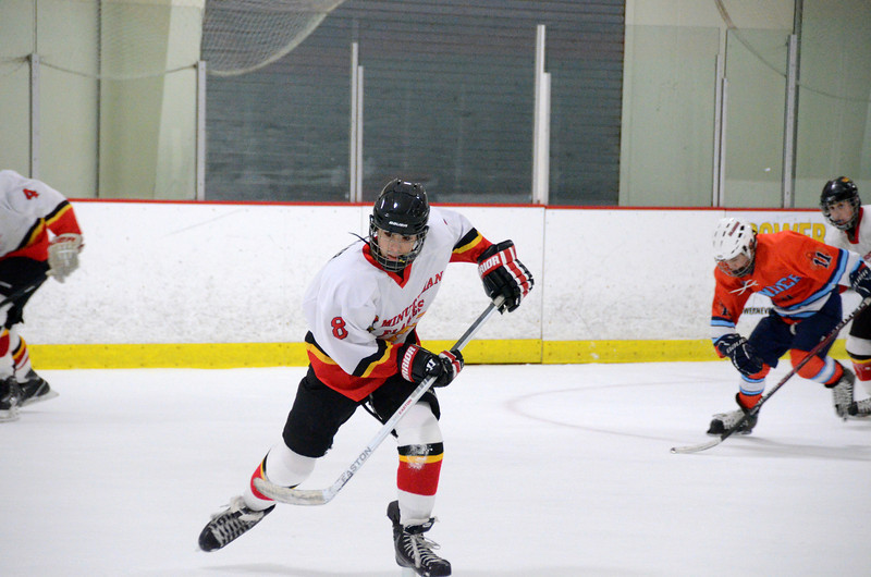 130113 Flames Hockey-181.JPG