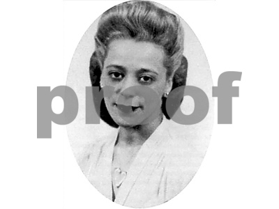 canadas-rosa-parks-viola-desmond-to-become-the-first-woman-on-a-canadian-banknote