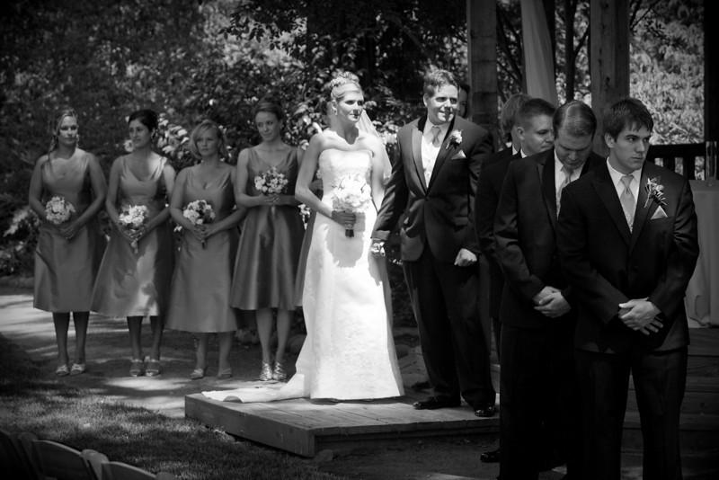 wedding-1199.jpg