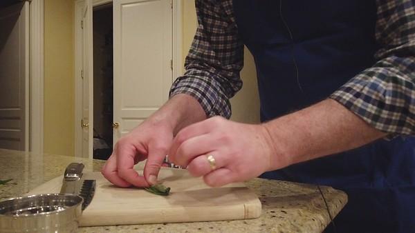 1.11.21 RDJ Pizza Making Footage