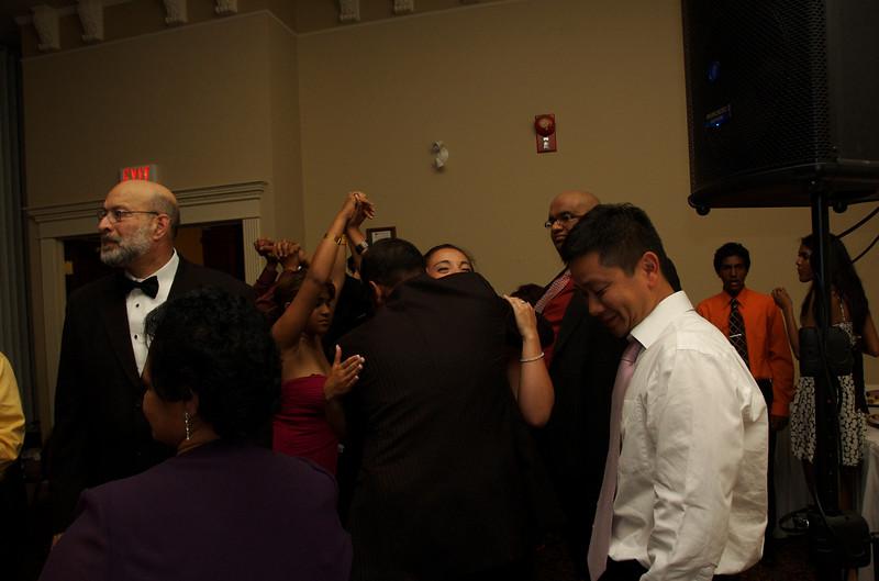 Leonard's Wedding - 115.jpg