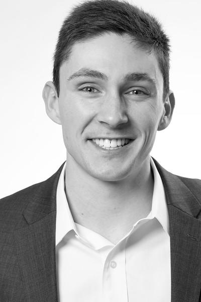 Nicholas Toelle
