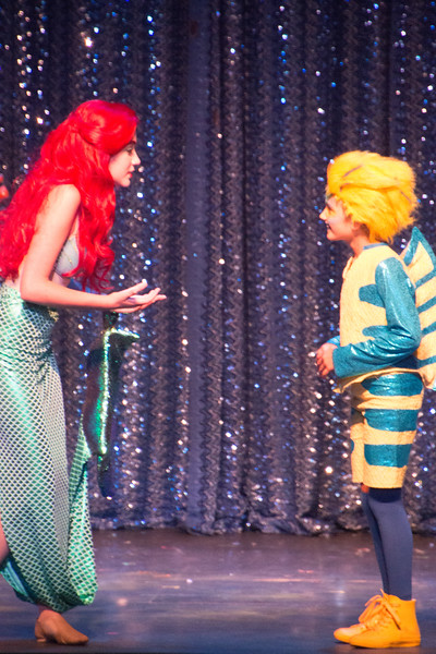Gateway Little Mermaid 2018-203.jpg
