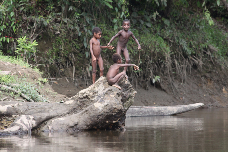 Papua New Guinea 2011 164.JPG