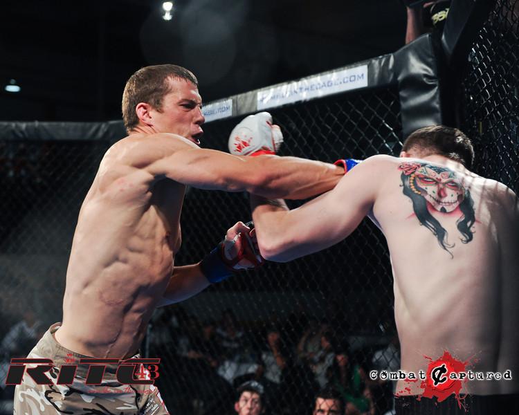 RITC43 B05 - TJ Penner def Brendan Blacquier_combatcaptured-0006.jpg