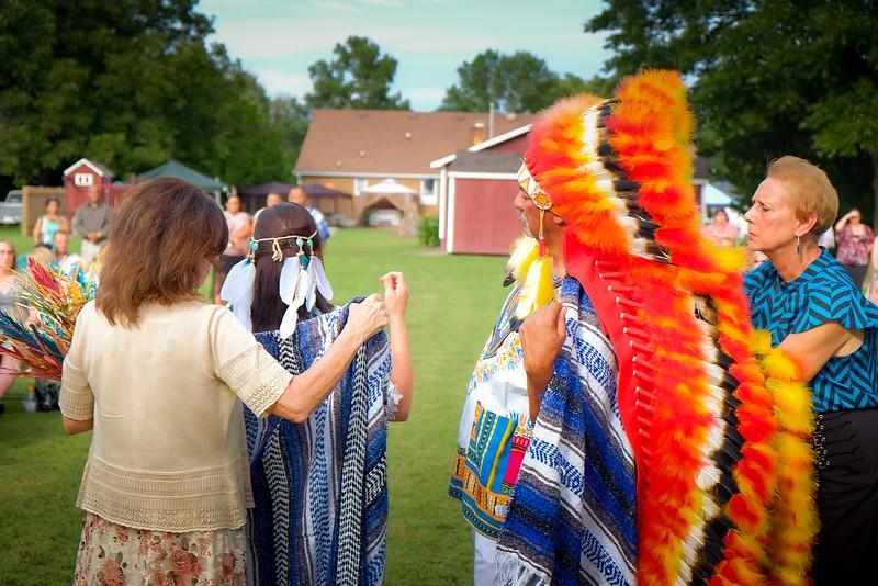 RHP KBAR 10012016 Wedding Ceremony Images 58 (c) 2016 Robert Hamm.jpg