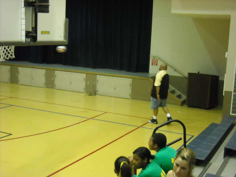 volleyball game 018.JPG