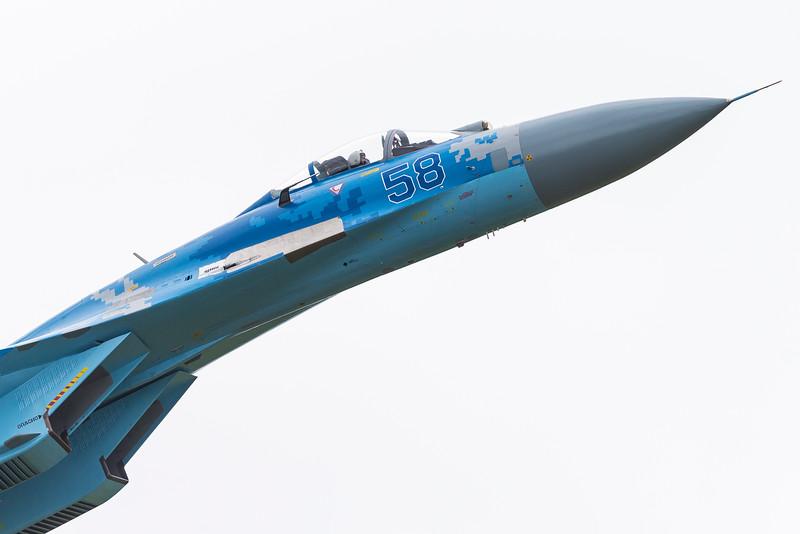 58-SukhoiSu-27-UkraineAirForce-SKS-EKSP-2016-06-19-_A7X8517-DanishAviationPhoto.jpg