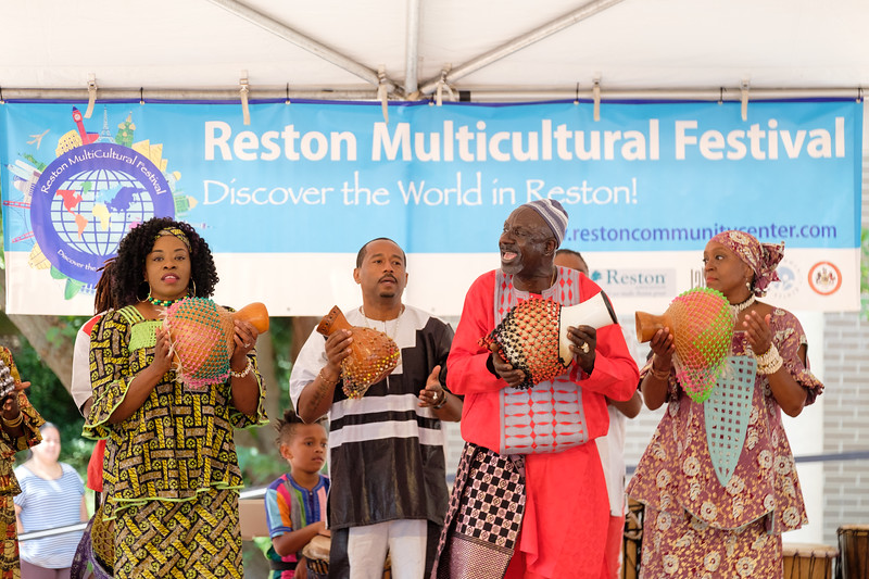 20180922 112 Reston Multicultural Festival.JPG