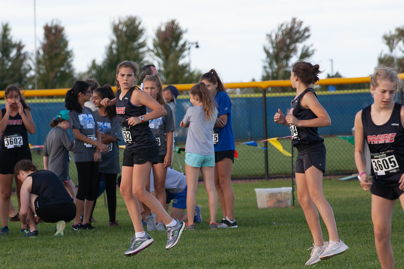 XC_Hawthorne (16 of 266).jpg