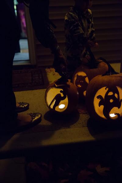 halloween at the beyers (42 of 56).jpg