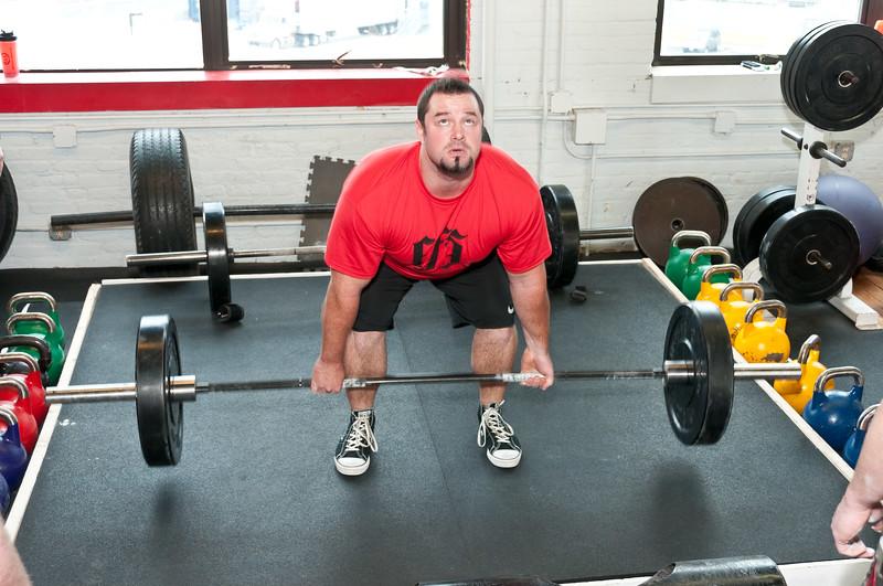 TPS Training Day 3-19-2011_ERF1630.jpg