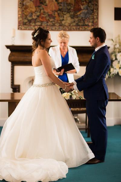 Mayor_wedding_ben_savell_photography_bishops_stortford_registry_office-0077.jpg