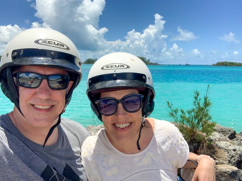 Bermuda-2019-82.jpg