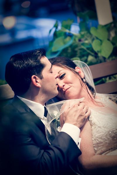 MRN_0847_Loriann_chris_new_York_wedding _photography_readytogo.nyc-.jpg.jpg